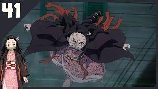 Shaolin Soccer, Loli Brutal & Subadrun Nyasar - [Anime Crack Rasa AMV] Episode #41