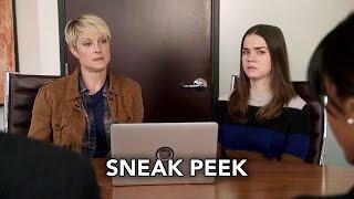 """The Fosters 4x20 Sneak Peek #2 """"Until Tomorrow"""" (HD) Season 4 Episode 20 Sneak Peek #2 Season Finale"""