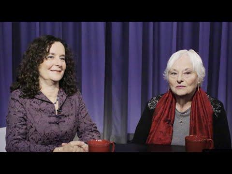 Eldridge & Co. - Sara Bennett, Photographer & Karen Ely, Former Inmate