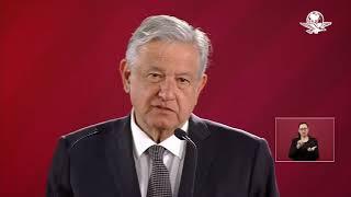A lo largo de su mandato, López Obrador ha designado a personajes políticos  y sociales, sin experiencia diplomática, al frente de embajadas de México en naciones clave para el país  Los nombramientos políticos en el Servicio Exterior Mexicano (SEM) son una facultad que tiene el Presidente de la República y han sido lo más común a lo largo de la historia del país.