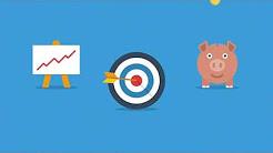 Run a successful online digital marketing campaign in Cleveland & Akron, Ohio.