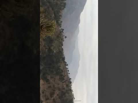 #Stone #mine In #Himalaya #Uttarakhand #India