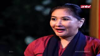 Pariyem Dari Dusun Penari! | Rahasia Hidup | ANTV Eps 37 5 September 2019 Part 2