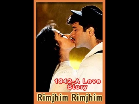 1942 Love Story Movie Songs Free Download