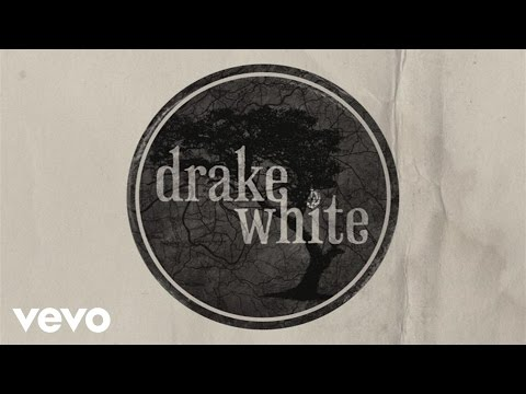 Drake White - It Feels Good (Lyric Video)