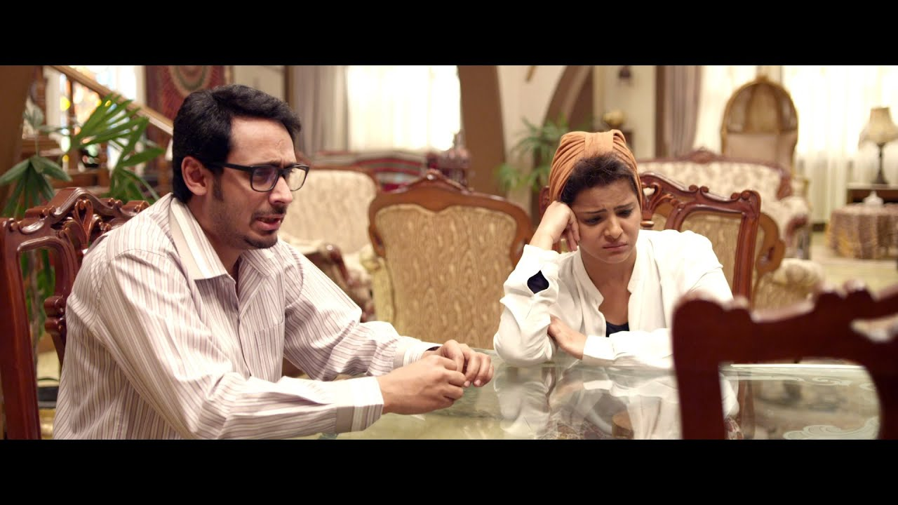 بيت المداليز - الحلقة الثلاثون FullHD