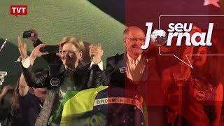 Feijóo: Temer está com Alckmin e Meirelles é laranja