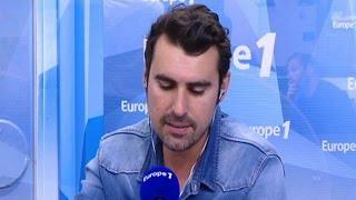Alessandra Sublet, elle continue sur France mais quitte Europe 1