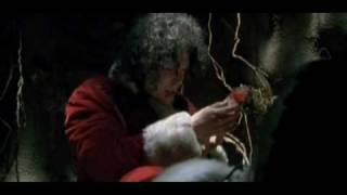 trailer cuento de navidad