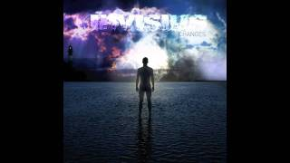Watch Invisius The Renaissance video