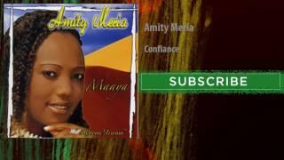 Amity Meria - Confiance