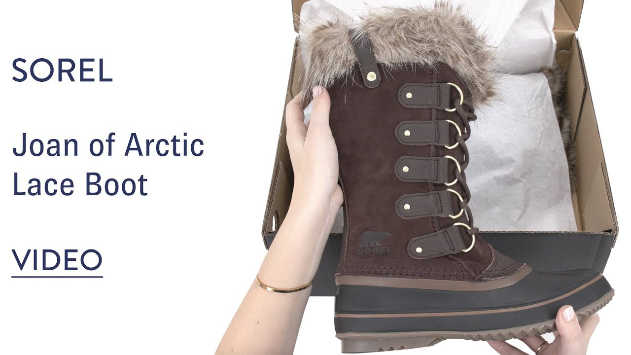 Sorel Boots \u0026 Shoes Sale Up to 60% Off