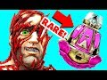 WE HIT THE JACKPOT WITH THIS! RARE ORBITAL DROP! EP7 (Ark Survival Evolved Extinction)