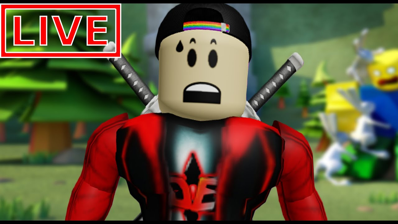 THE PZ LEADER HAS NEW PLANS FOR THE SPY NINJAS!? (CHAD WILD CLAY CWC VY QWAINT PZ9 RED NINJA ROBLOX)