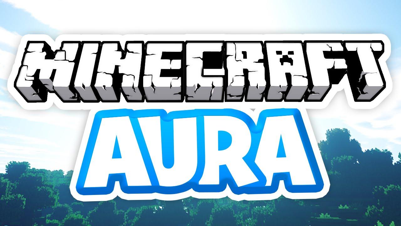 Bl4cklist.de | Gaming-Discord Server (Minecraft AURA)