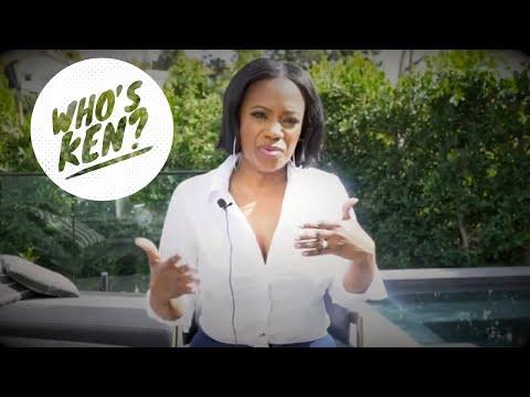 The Real Housewives Of Atlanta Speak On It Ep15