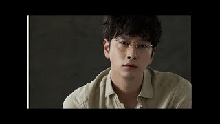 2PM's Chansung Talks About Prejudices Against Idols Who Act In Musicals- KPOP NEWS