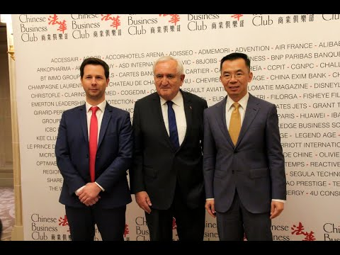 reportage-de-ouichine-au-chinese-business-club