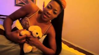(Official Video) Tiana - Freaky Man [Freaky Gal Part 3 Remix] - January 2013