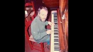 Tim Hardin - It