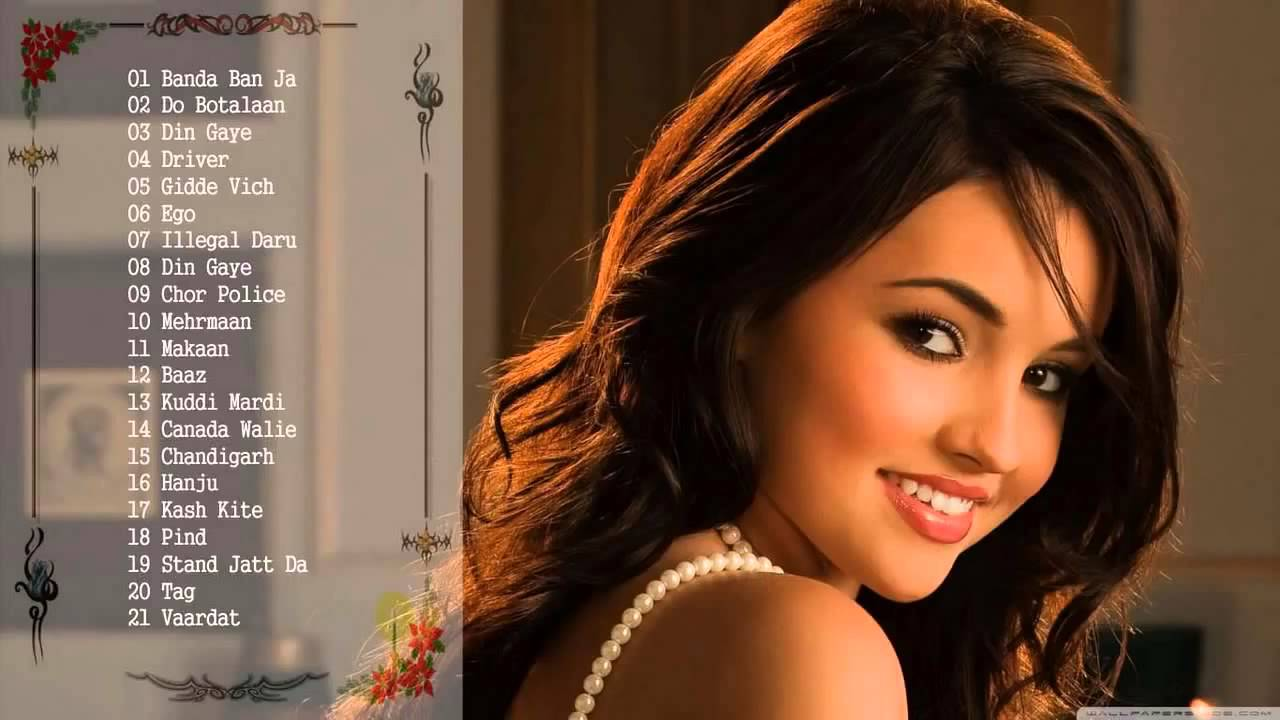 top 100 new bollywood songs 2015 romantic love hindi songs full album hindi songs youtube. Black Bedroom Furniture Sets. Home Design Ideas
