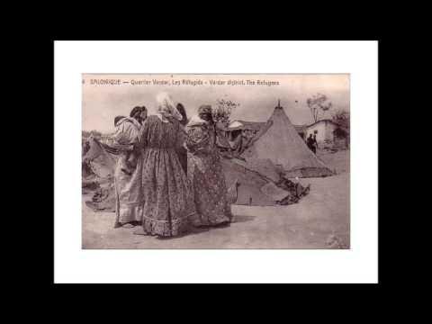 Eliezer Papo JHS 2015 19 10 The Jews of the Post-Ottoman  Balkans Reconstructing Their Identity