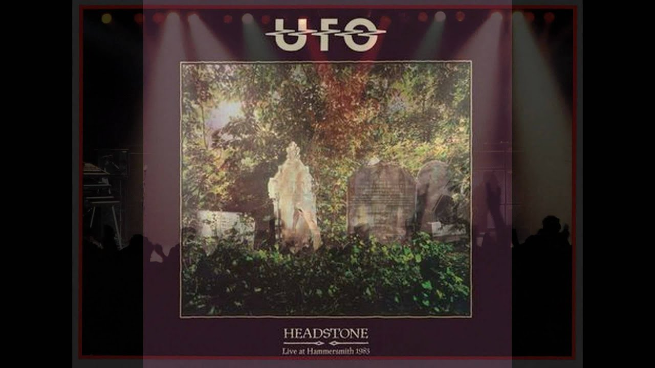 ufo-lonely-heart-headstone-live-at-hammersmith-1983-hd-des-troyer-video