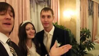 Отзывы после свадьбы 1 декабря 2014 (269)