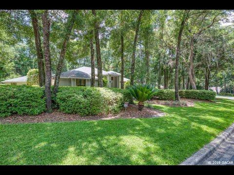 8801 SW 45th Boulevard, Gainesville, FL 32608