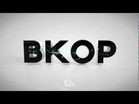 BKOP Intro