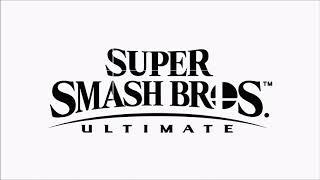 Kass' Theme (new remix) - Super Smash Bros. Ultimate thumbnail
