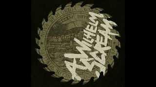 A Wilhelm Scream - A Wilhelm Scream (Full Album)