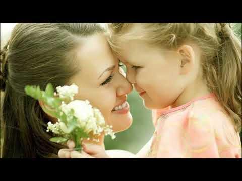 К дню семьи, любви и верности