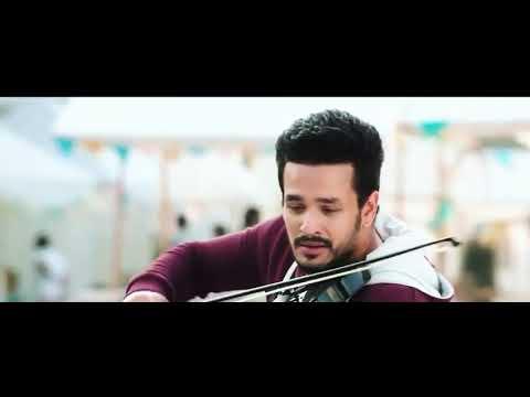 Taqdeer Music - Last Scene - Taqdeer Movie Status - South Indian Movie - WhatsApp Video Status