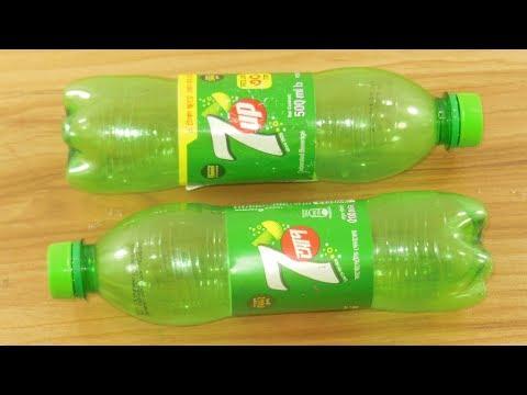plastic bottle craft idea | best out of waste | plastic bottle reuse idea | Diy Home Decor