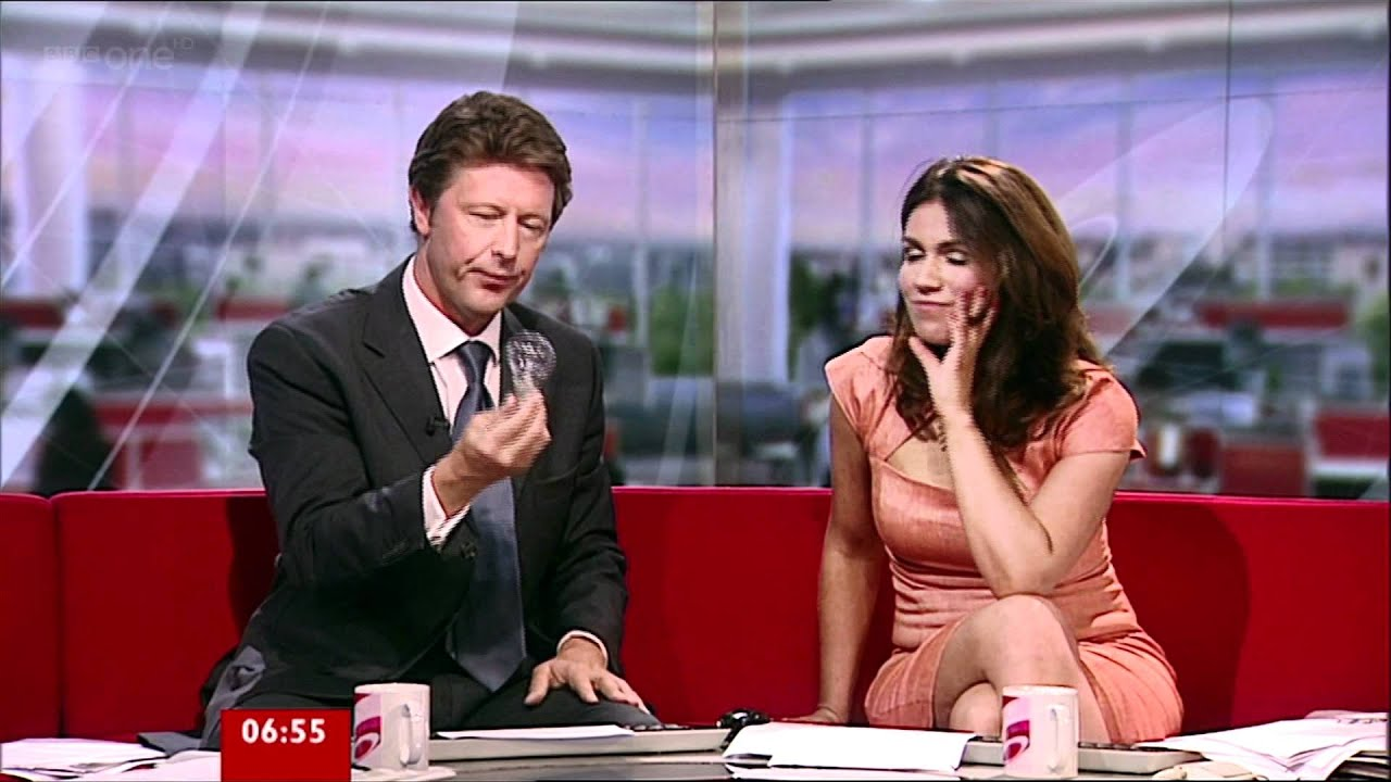 Youtube Susanna Reid nudes (56 foto and video), Topless, Is a cute, Twitter, cleavage 2020