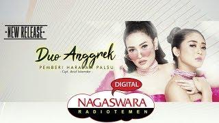 Duo Anggrek - Pemberi Harapan Palsu (Official Radio Release) #NAGASWARA