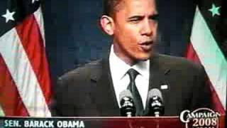 obama energy plan The measures will place significant emphasis on wind and solar power and other renewable energy mr obama brushed off the notion that the plan is a war on.