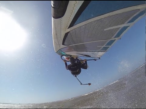 gopro-windsurfing-extreme-'3rd-person-view'-style-by-sailvideosystem