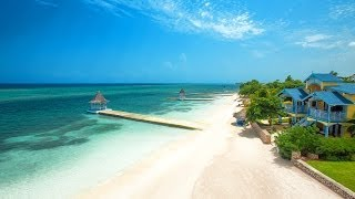 Sandals Resorts Vacation Freedom thumbnail