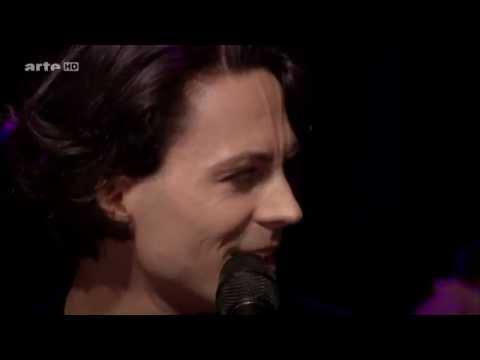"""Halka """"Concert pour la paix 2014"""" ARTE HD"""