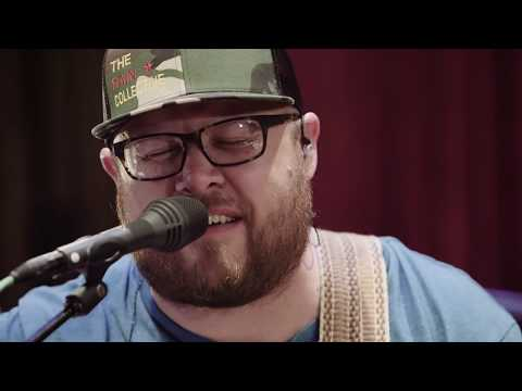Dustin Smith - Come Alive (Official Live Video)