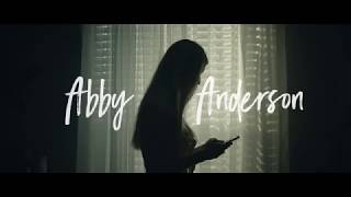 Abby Anderson -