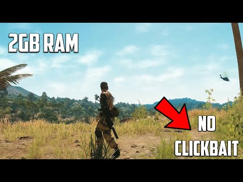 🔥Top 3 Open World Games 𝐋𝐢𝐤𝐞 𝐆𝐓𝐀 For 2GB RAM Low End PCs | ➢No Cl!ckbait | 2020