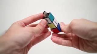 видео Флешки визитки заказать оптом под нанесение логотипа или с гравировкой в Москве