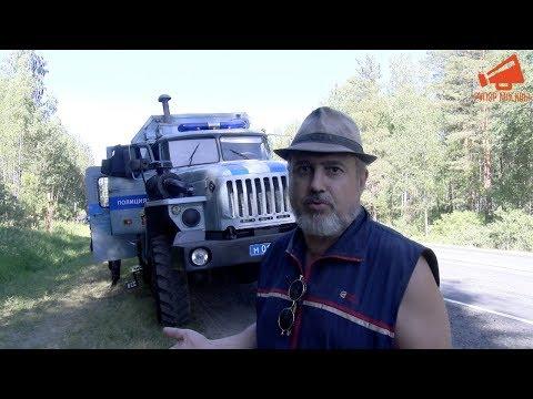Жители Ликино-Дулево: «Нас хватали и увозили в автозаках!»