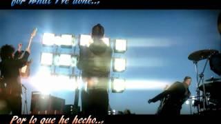 Linkin Park - What I've done.Subt.Ing-Esp