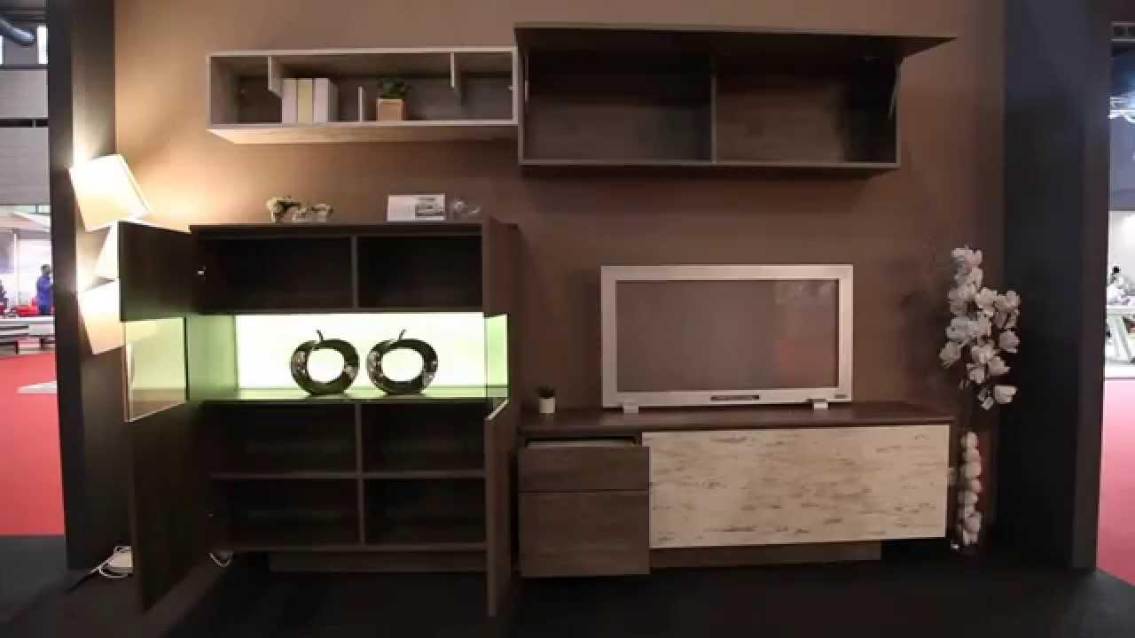 Showroom de mueble barcelona 2015 muebles melibel - Tu mueble barcelona ...