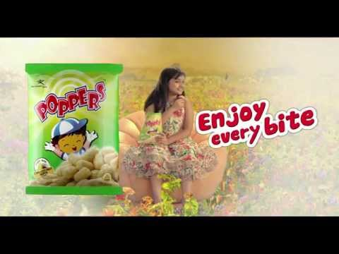 Poppers TVC -AdsofBD
