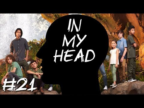 "Avatar 2 - ""In My Head"" Episode #21"